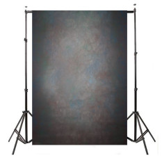 Buy 5X7Ft Vinyl Black Grey Retro Studio Photo Backdrop Photography Online China