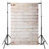 Price 5X7Ft Wood Wall Vinyl Cloth Studio Props Backdrop Photography Photo Background Oem Original