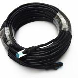 Sale 60M Ethernet Cable Blue Cat5 Cat5E Rj45 Network Ethernet Patch Cord Lan Cable Rj 45 Computer Accessories Black Oem Online