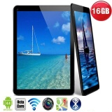 Who Sells 7 16Gb A33 Quad Core Dual Camera Google Android 4 4 Hd Tablet Wifi Eu Purple The Cheapest