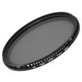 Who Sells The Cheapest 77Mm Fader Variable Nd Filter Neutral Density Lf028 Sz Black Online