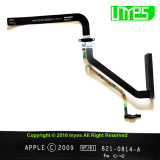 Retail Price 821 0814 Hdd Hard Drive Cable For Macbook Pro 13 A1278 2009 2010 922 9062 Intl