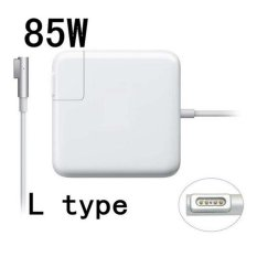 85w Power Adapter Ac Charger For Magsafe 1 Macbook Pro 15 17 A1222 A1281, A1278, A1286, A1290, A1172 And A1343 - Intl By Jing Store.