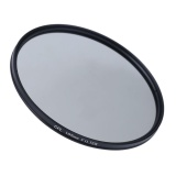 Sale 86Mm 95Mm 105Mm Cpl Circular Polarizer Polarizer Filter For Camera Lens Grey 105Mm Intl China