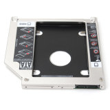Sale 9 5Mm Sata 2Nd Hdd Hard Driver Caddy Bay Tray For Apple Macbook Pro 2011 2009 Intl On Singapore