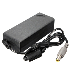 90W AC Adapter Power Battery Charger For IBM Lenovo Thinkpad X61 T61 R61