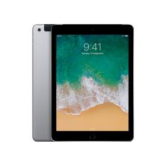 Sale Apple Ipad 9 7 Inch Wi Fi Cellular Space Grey 32Gb Apple Branded