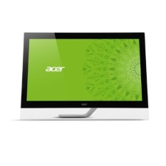 Acer 23 Inches Full Hd Touch Screen Led Monitor T232Hl Reviews