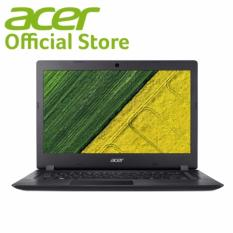 [Online Exclusive] Acer Aspire 3 A315-21-49P6 15.6-Inch Laptop