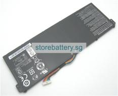 Acer Aspire 5 A515-51G Laptop Battery In Singapore