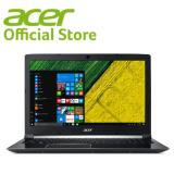 Sale Acer Aspire 7 A715 71G 53F8 Laptop 15 6 Fhd 8Gb Ddr4 1Tb Hdd Storage Nvidia® Geforce Gtx 1050 2Gb Gddr5 Vram W10 Acer On Singapore