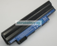 Acer Aspire One D260 Series Laptop Battery In Singapore