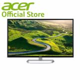 Who Sells Acer Eb321Hqu 31 5 16 9 Wide Qhd Monitor Cheap