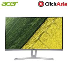 Review Acer Ed273 27 Fhd Va Curve Monitor Vga Dvi Hdmi Audio Out Um He3Sg 001 Singapore