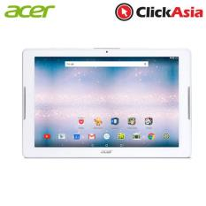 Review Acer Iconia One 10 B3 A40 K5Uq 2Gb Ram Acer On Singapore