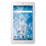Brand New Acer Iconia One 7 B1 7A0 K8E4 7 Wifi Tablet 16Gb