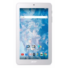 Review Acer Iconia One 7 B1 7A0 K8E4 7 Wifi Tablet 16Gb On Singapore