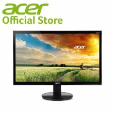 Acer K2 Series K242HQL 23.6-Inch FHD with LED Technology