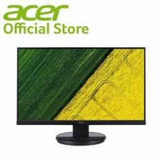 compare acer k272hl monitor 27 16 9 fhd 1920x1080 60hz refresh