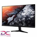 Acer Kg271 27 16 9 Full Hd Monitor With 75Hz Refresh Rate And 1Ms High Response Time On Line