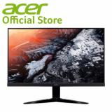 Review Acer Kg271 27 16 9 Full Hd Monitor With 75Hz Refresh Rate And 1Ms High Response Time Freesync On Singapore