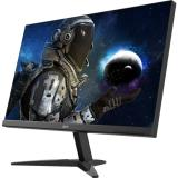 Best Deal Acer Kg271A 27 Full Hd 1Ms Monitor With 144Hz Refresh Rate