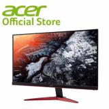 Acer Kg271B 27 Fhd Gaming Monitor With 240Hz Refresh Rate And 1Ms Response Time For Sale