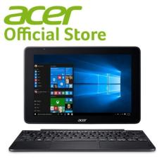 Cheaper Online Exclusive Acer One 10 S1003 112M 2 In 1 Laptop 10 1 Hd Ips Multi Touch Screen