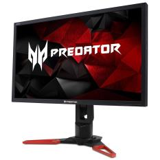 Acer Predator Xb241H 24 Fhd G Sync Gaming Monitor Price Comparison