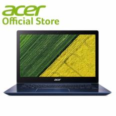 Top Rated Acer Swift 3 Sf314 52G 5193 Thin Light Laptop Blue 8Th Generation I5 Processor With Nvidia Mx150 Graphics Card