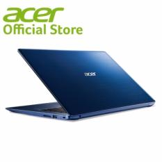 Acer Swift 3 SF315-51G-847D 15.6 Thin and Light Laptop with 8th Generation i7 Intel Processor