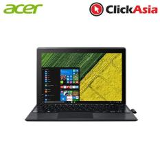 Acer Switch 3 Sw312 31 P45K 12 2 Touch Screen Pentium N4200 4Gb 128Gb Emmc W10 Blue Free Shipping