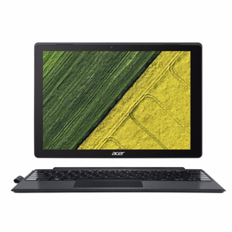 Acer Switch 5 (SW512-52P-72K1) 2 in 1 12 FHD+ IPS Touch Laptop