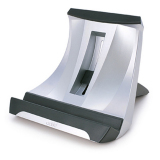 Sale Actto Nbs 03S Anti Cervical Bracket Notebook Stand Actto