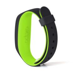 Great Deal Actxa Swift Accessory Strap Black Green