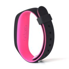 Price Comparisons Of Actxa Swift Accessory Strap Black Pink