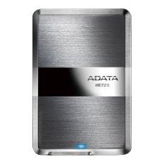 Retail Price Adata Dashdrive Elite He720 Slimmest Profile Usb 3 External Hard Drive