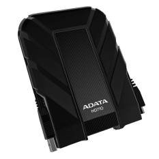 Compare Price Adata Dashdrive Hd710 Usb 3 External Hard Drive 2Tb Black Adata On Singapore