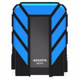 Discount Adata Hd710 Pro 2Tb Blue Usb 3 1 Portable Hard Disk Drive Adata Singapore