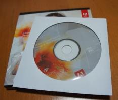 Buy Adobe Educational Media | Software | Lazada sg