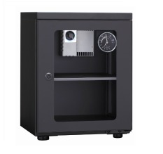 Coupon Akarui Dry Cabinet E26D
