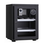 Best Reviews Of Akarui Dry Cabinet E40D