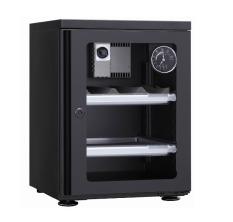 Get Cheap Akarui Dry Cabinet E40D