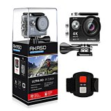List Price Akaso Ek7000 4K Wifi Sports Action Camera Ultra Hd Waterproof Dv Camcorder 12Mp 170 Degree Wide Angle Intl Oem