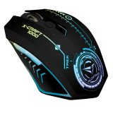 Compare Alcatroz Gaming Mouse X Craft 1000 Trek Prices