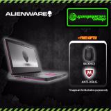 Alienware 17 Gaming Laptop 7Th Gen Gtx1060 Best Buy