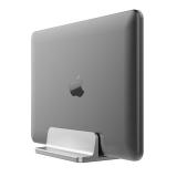 Aluminium Alloy Laptop Computer Stand Compare Prices