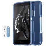 Aluminum Aluminum Bumper Frame Case Cover For Huawei P10 Plus Intl Cheap