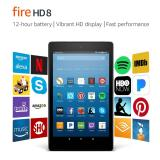 Brand New Amazon All New Fire Hd 8 Tablet With Alexa 8 Hd Display 16 Gb With Special Offers