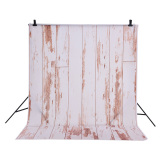How Do I Get Andoer 1 5 2M Photography Background Backdrop Wooden Board Pattern For Children Kids Baby Photo Studio Portrait Shooting Intl